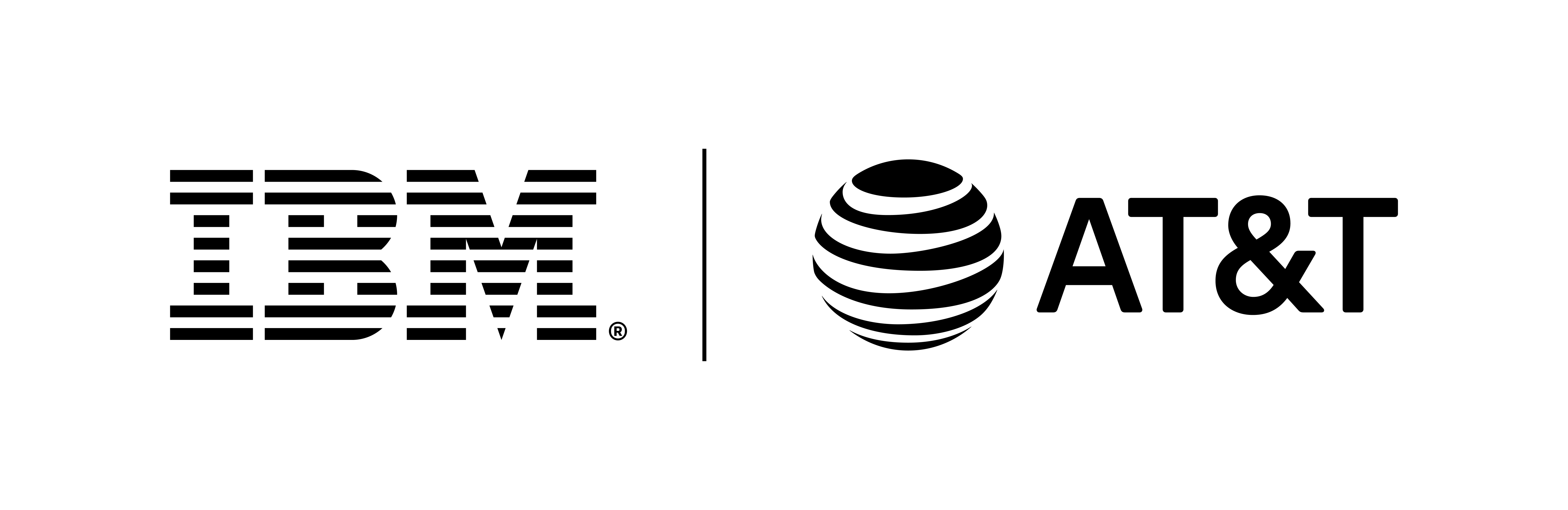 IBM And AT&T Announce Multi-Year Strategic Alliance - Jul 16