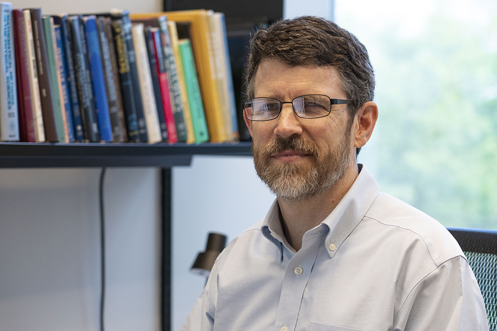 Q&A: John K. Williams on Trustworthy AI for Weather Science - Image 2
