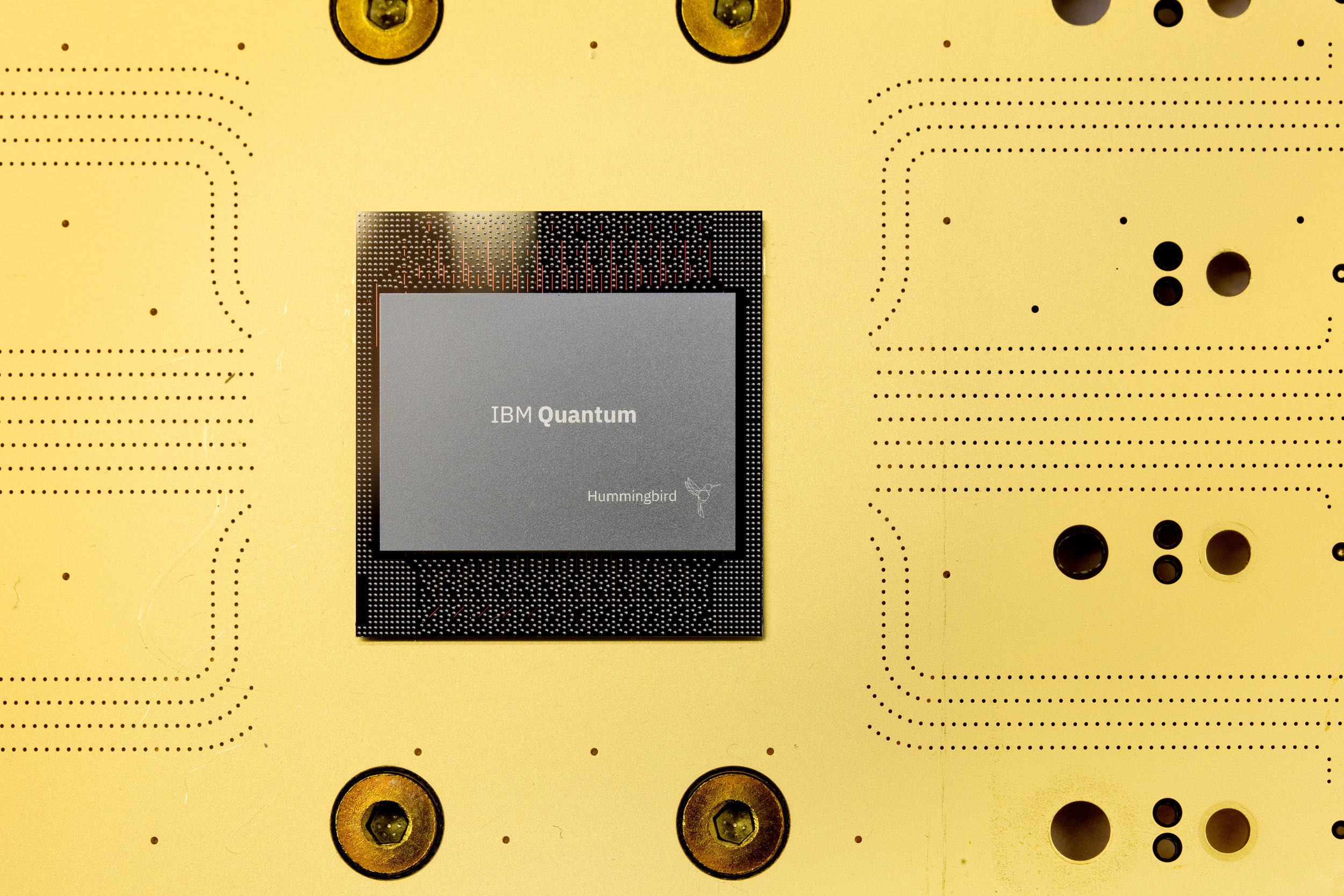 3 Things to Know About IBM's Development Roadmap to Build an Open Quantum Software Ecosystem - Image 2