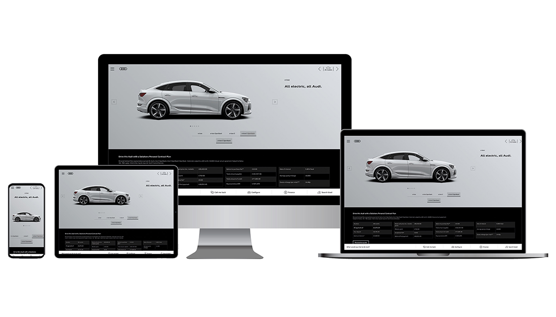 Audi_IBM_1