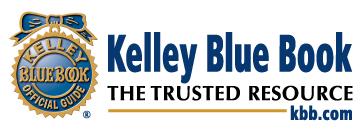 August 2009 Blue Book Briefing