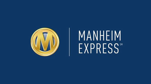 Manheim Express - Audio and Video Tags and Interior 360