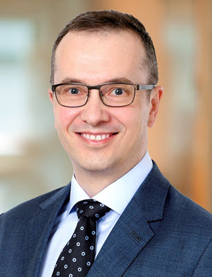 On March 15, 2021 Kai Strohbecke will be joining Maxeon Solar Technologies to serve as the new Chief Financial Officer (CFO), officially assuming the CFO role following Maxeon's filing of its annual report.