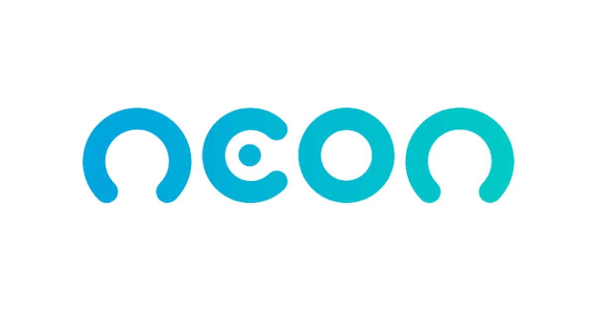 Neon Pagamentos Logo