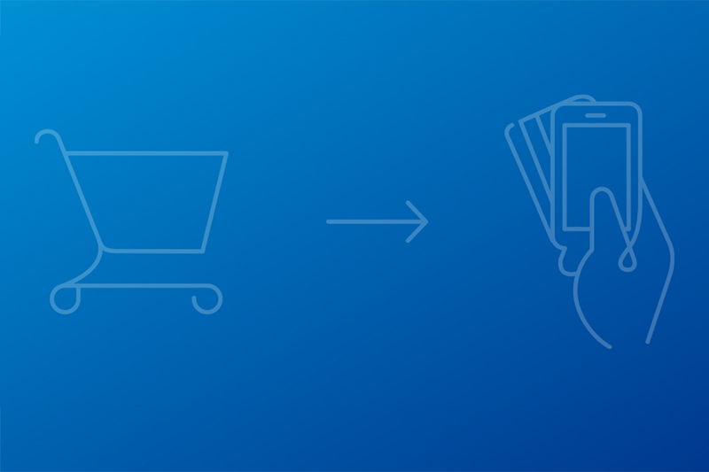 PayPal Illustrations