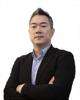 Carlos Nomura, Head de Pagamentos do PayPal Latam