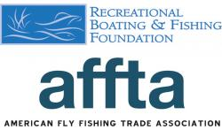 RBFF and AFFTA Partner for Study