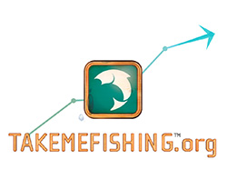 Take Me Fishing Campaign Evaluation
