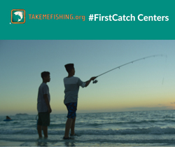 take-me-fishing-first-catch-centers