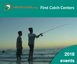 First-Catch-Centers-Events
