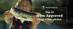 top-mom-approved-places-to-fish-boat