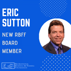 eric-sutton-rbff-board
