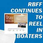 boat-registration-reactivation-program