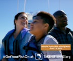 national-fishing-boating-week