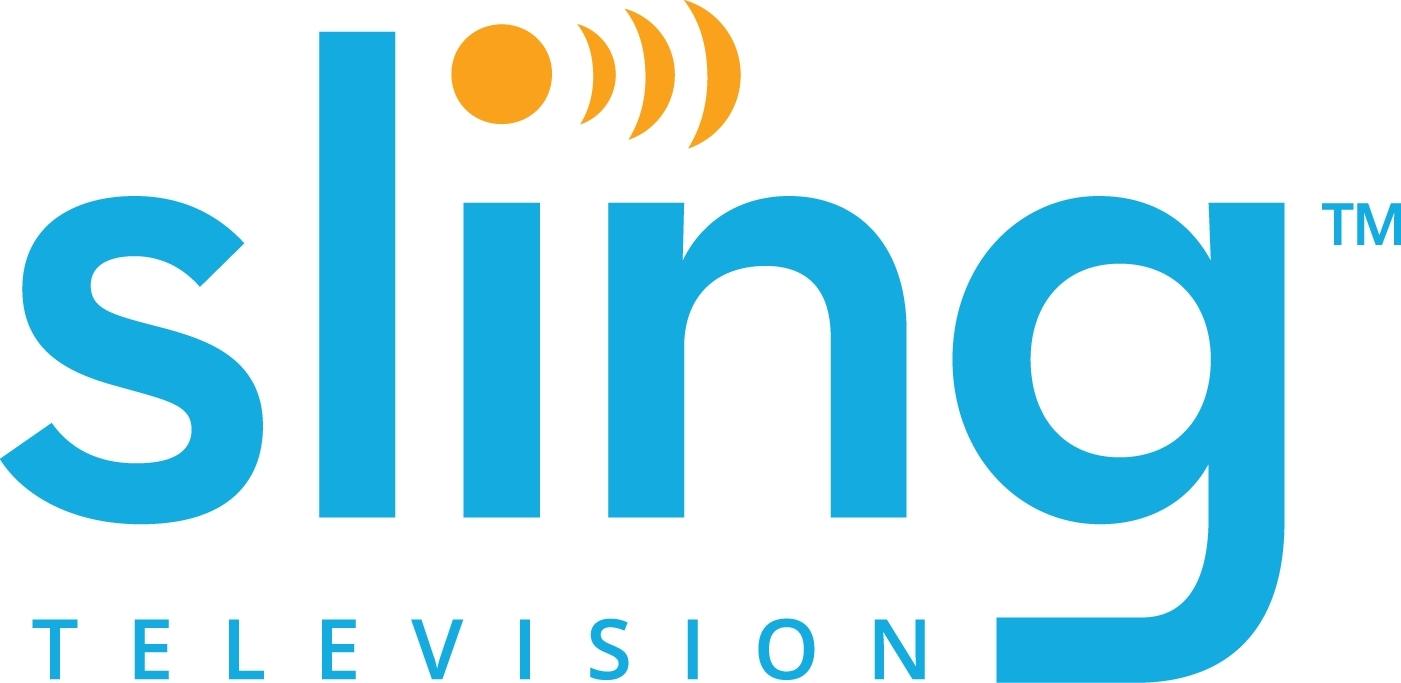 Sling TV - News Releases