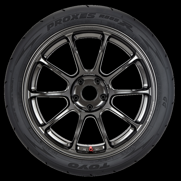 Proxes® R888R™