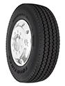 M671 Tire