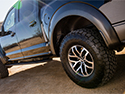Toyo Tires® Introduces the All-New Open Country A/T