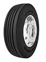 M171 Tire