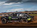 Kyle Leduc COR Series Round 4 Dirt City Motorplex