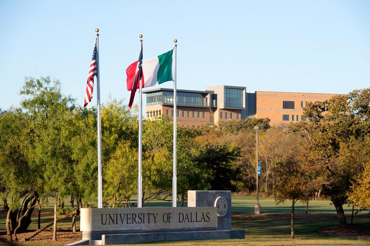 University Announces Partnership with Gupta Capital Group