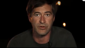 Mark Duplass, PSA