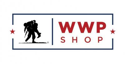 Wounded Warrior Project opens online store