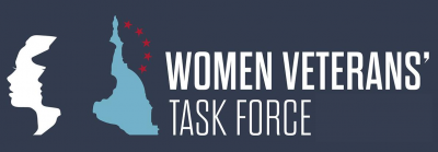 women's veteran task force