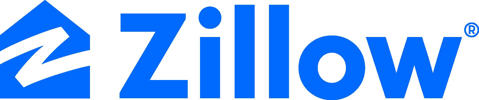 Zillow MediaRoom - Logos