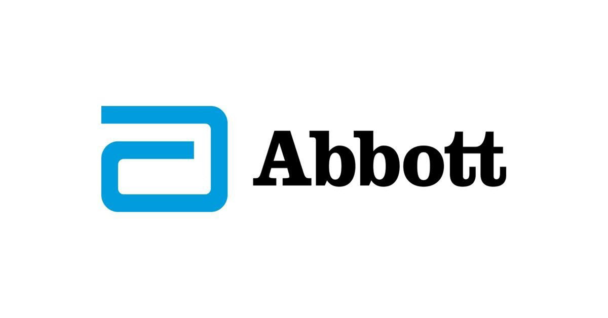 Abbott Announces New Data That Shows Artificial Intelligence Technology Can Help Doctors Better Determine Which Patients are Having a Heart Attack - Sep 10, 2019