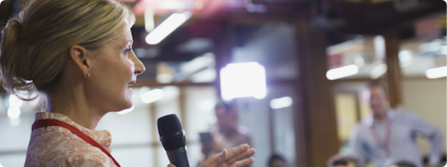 17 Public Speaking Tips That'll Help You Crush Your Next Presentation